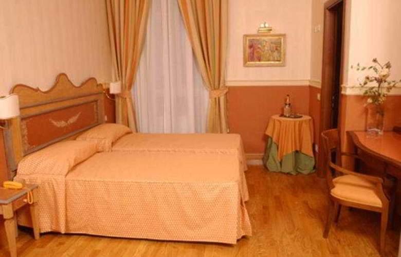 Il Gattopardo Relais - Room - 5