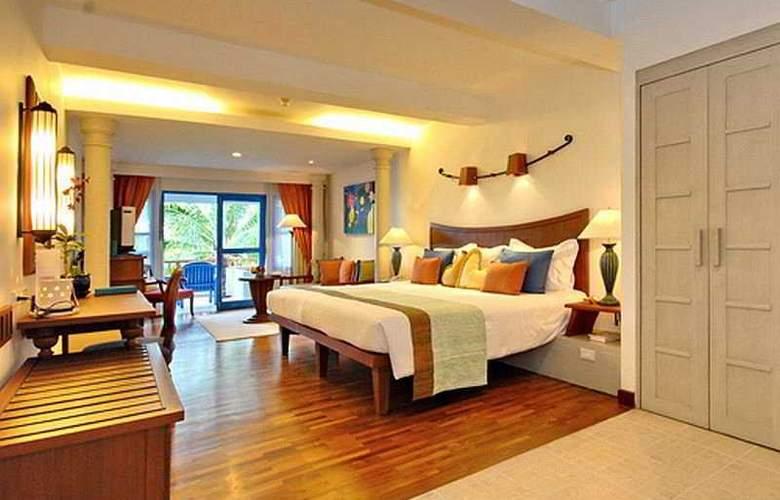 Sheraton Samui Resort  - Room - 2