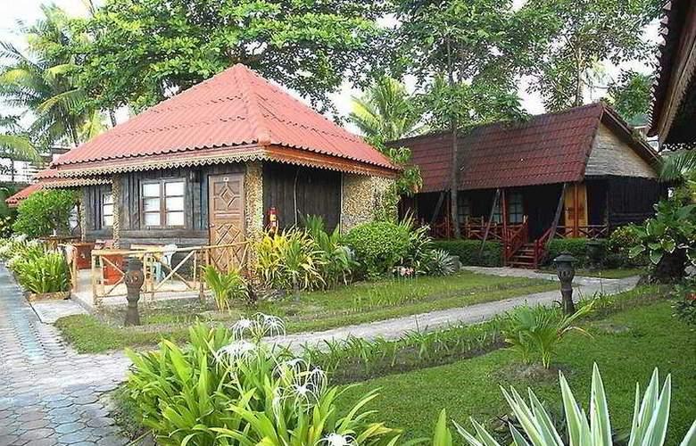 Koh Chang Resort and Spa - General - 2