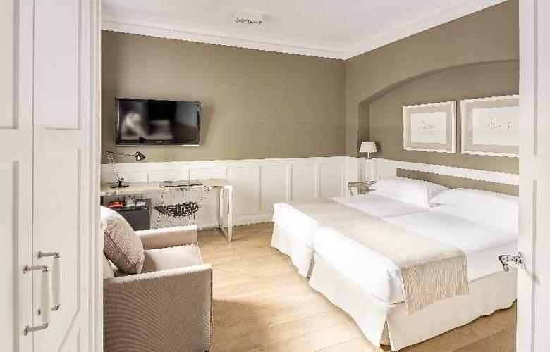 Gran Via - Room - 11