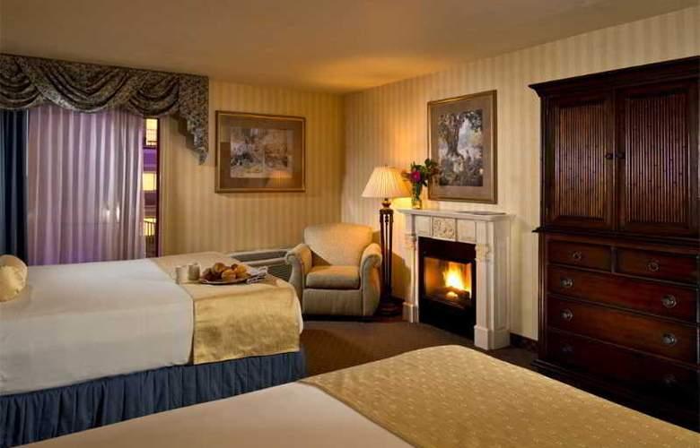Cape Codder Resort & Spa - Room - 4