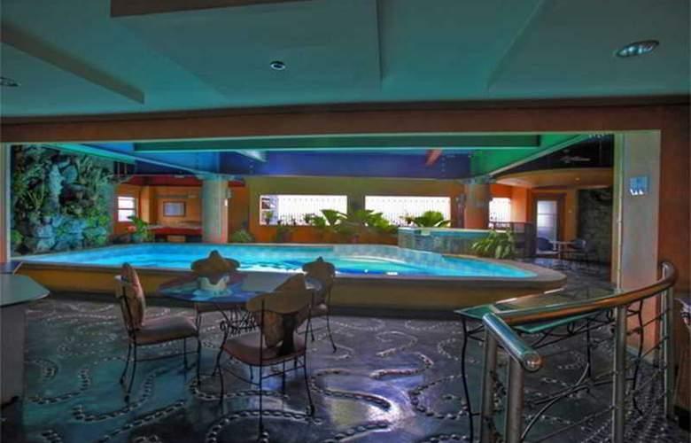 24H Apartment - Pool - 1