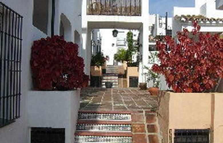Playa Golf - Hotel - 0