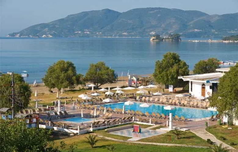 Louis Zante Beach - Hotel - 1