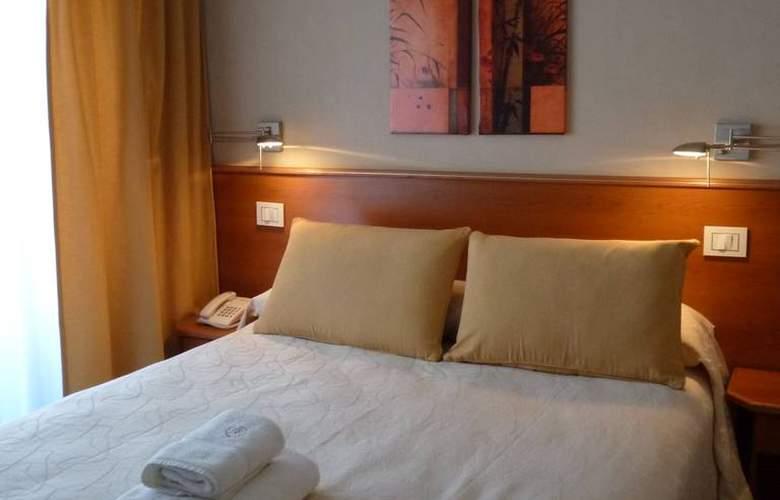 Benevento - Room - 7