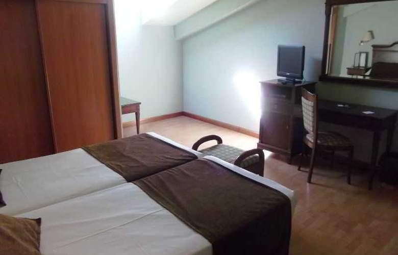 Lasa Sport - Room - 9