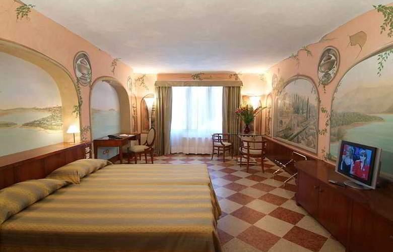 San Sebastiano Garden - Room - 3