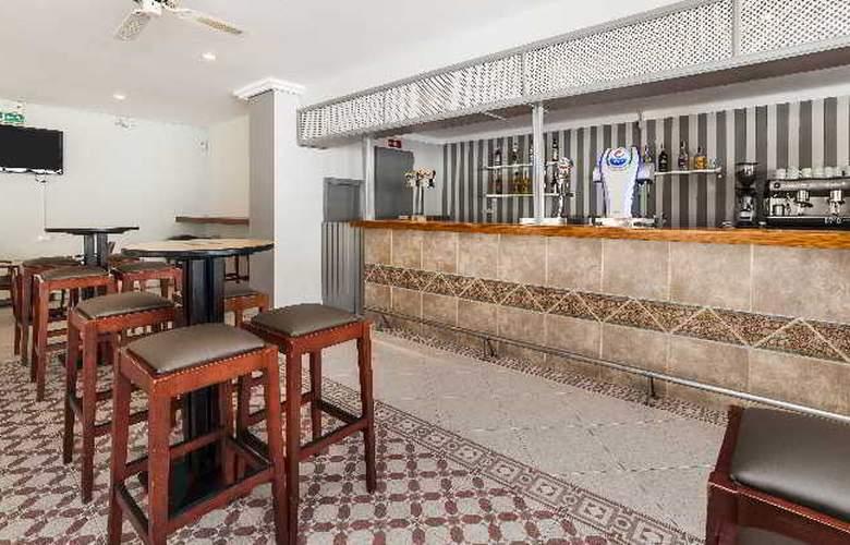 Colombo Mix Hotel - Bar - 28