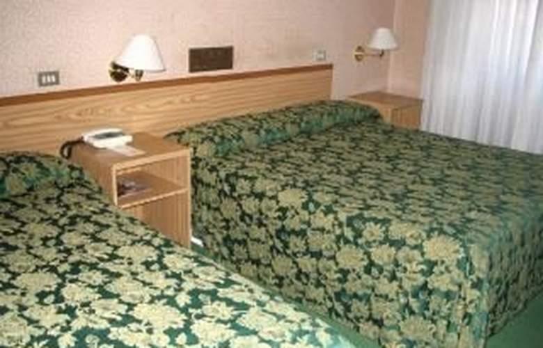 Gritti - Hotel - 0