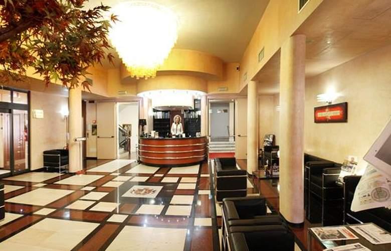 Granduca - Hotel - 1