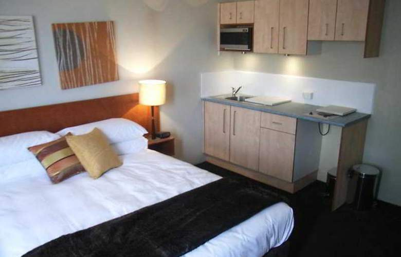 Lido Suites - Room - 5