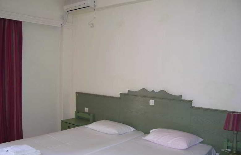 Bristol - Room - 0