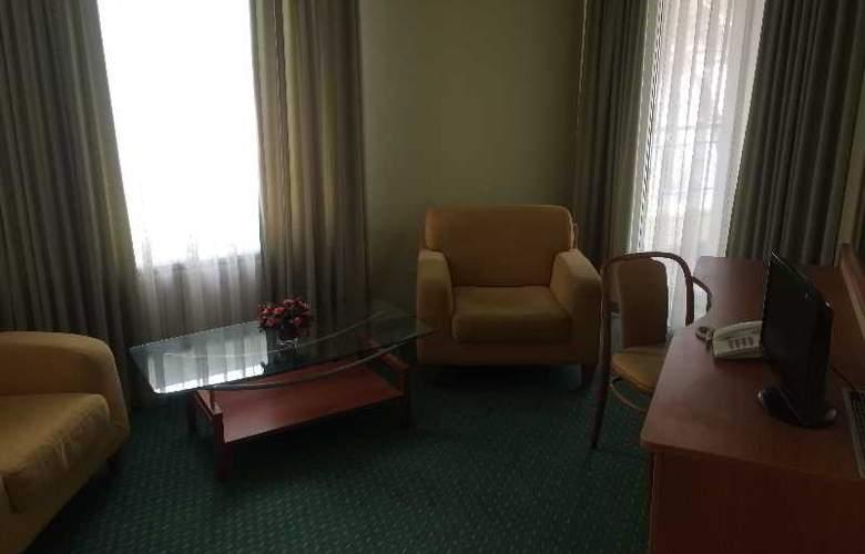 Benvita - Room - 17