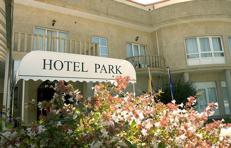 Park - Hotel - 10