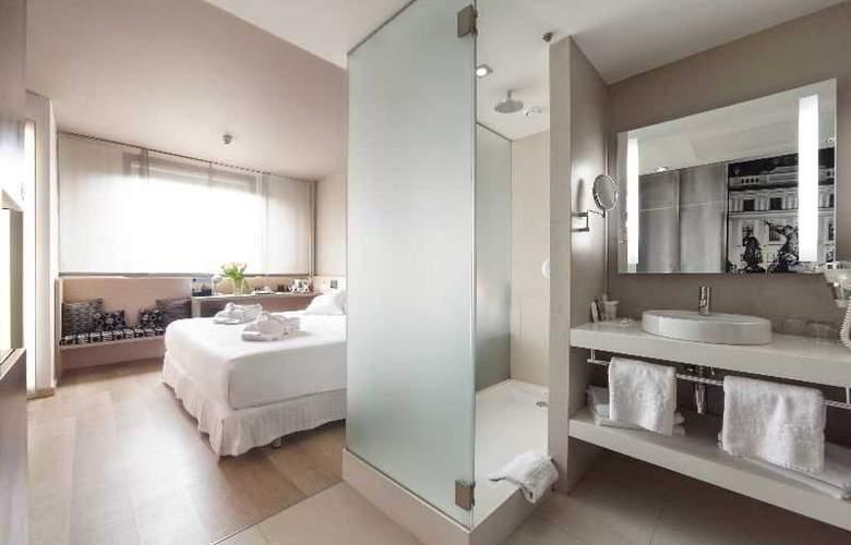 Occidental Praha - Room - 11
