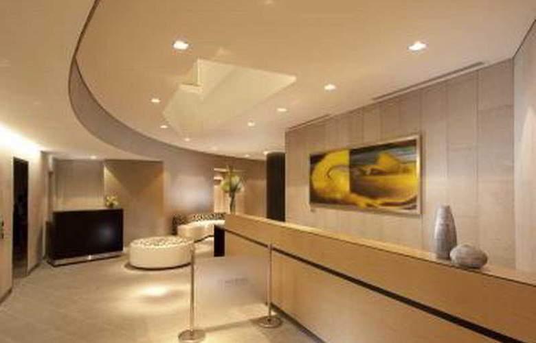 Hilton Surfers Paradise - General - 1