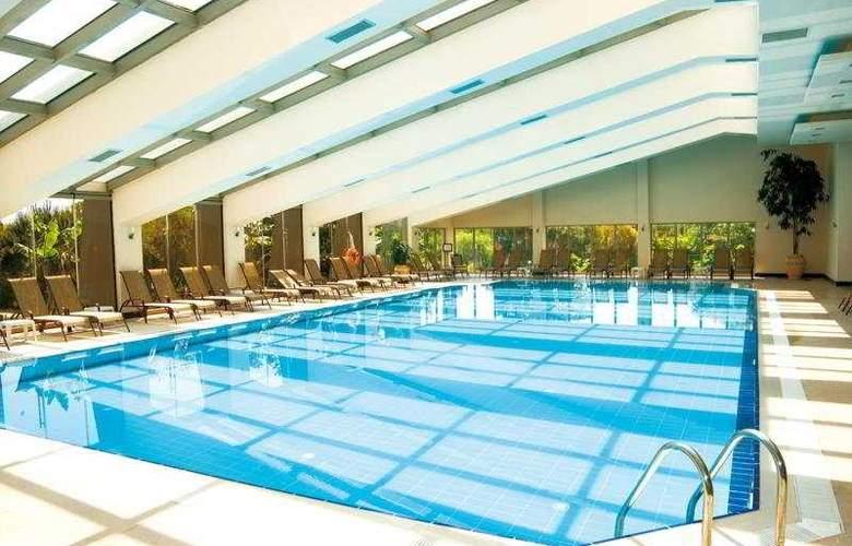 Astir Odysseus Kos Resort & Spa - Pool - 6