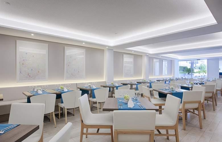 Farrutx - Restaurant - 5