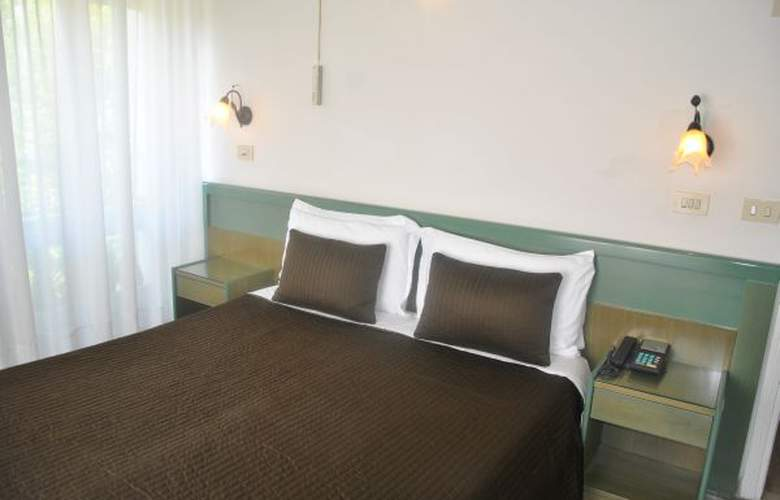 Esedra - Hotel - 3