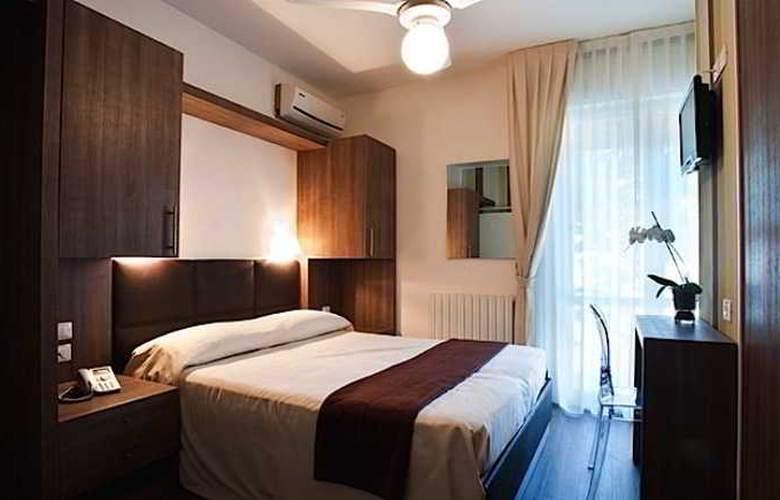 Miramare - Room - 2