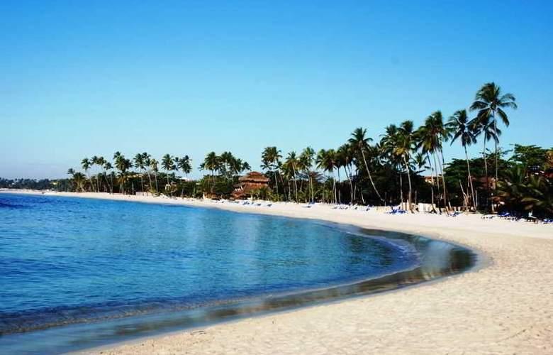 Capella Beach - Beach - 21
