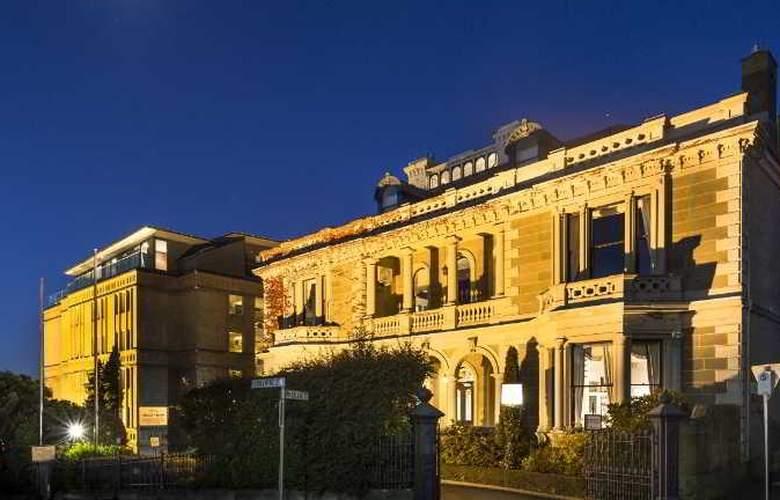 Lenna of Hobart - Hotel - 0