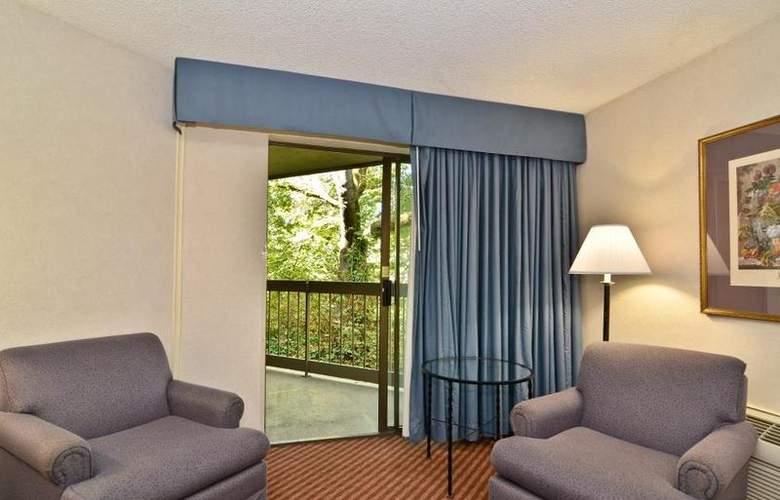 Best Western Greentree Inn - Room - 73