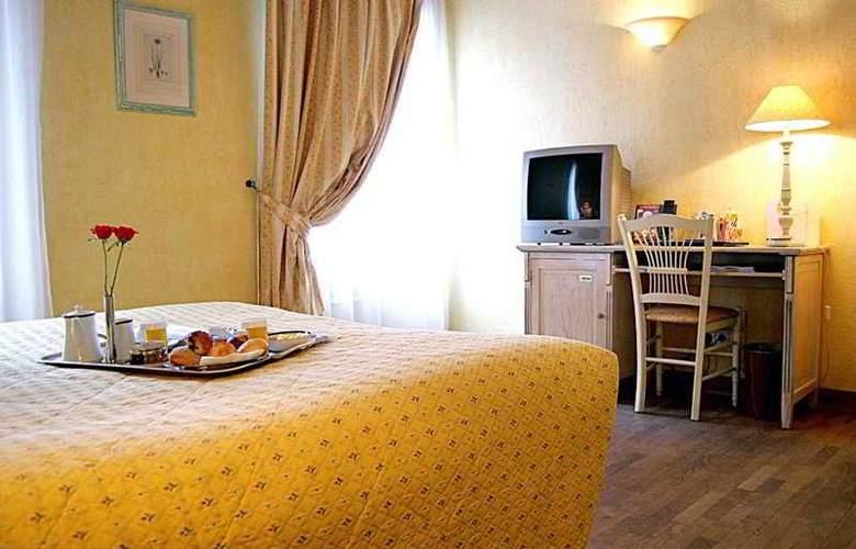 Villa Alessandra - Room - 2