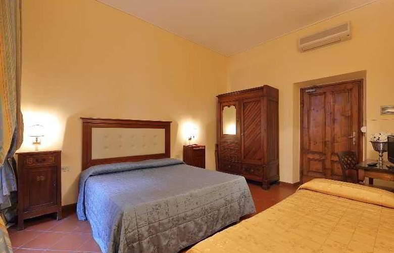 Cimabue - Room - 29