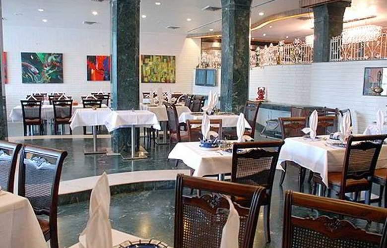 Amarpreet - Restaurant - 6