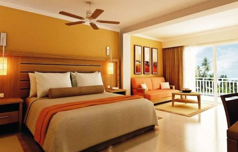 Royalton Cayo Santa Maria  - Room - 2
