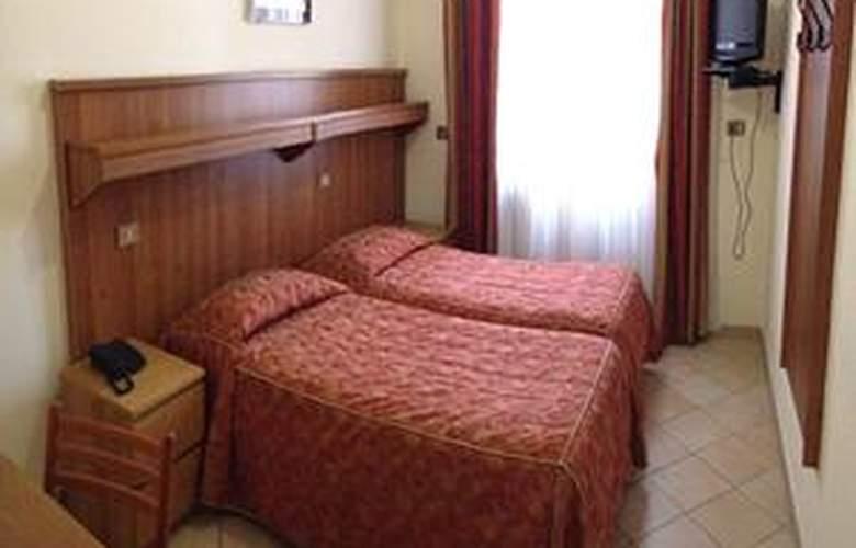 Casa San Giuseppe - Hotel - 3