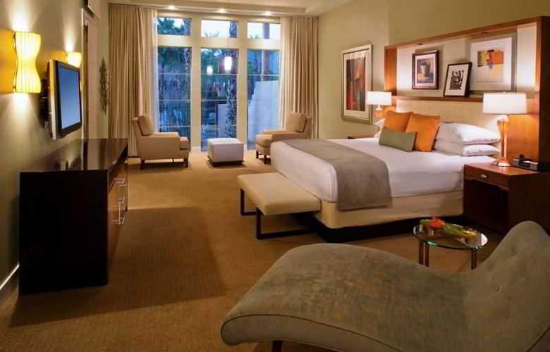 Hyatt Regency Indian Wells Resort & Spa - Room - 5