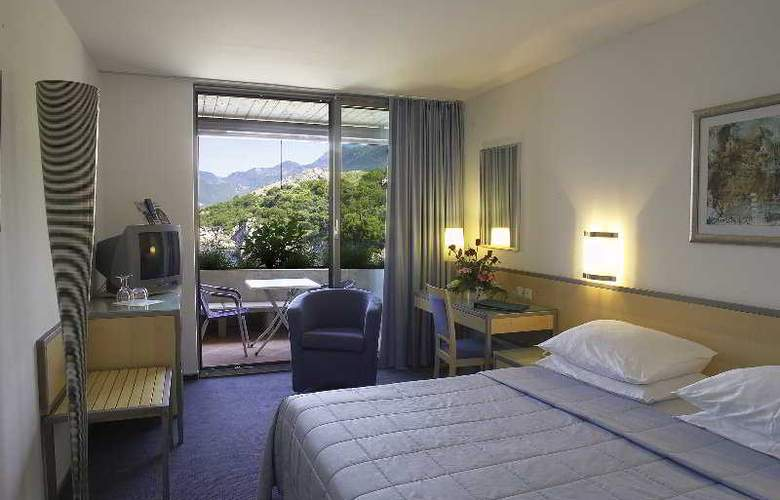 Maestral Resort & Casino - Room - 3