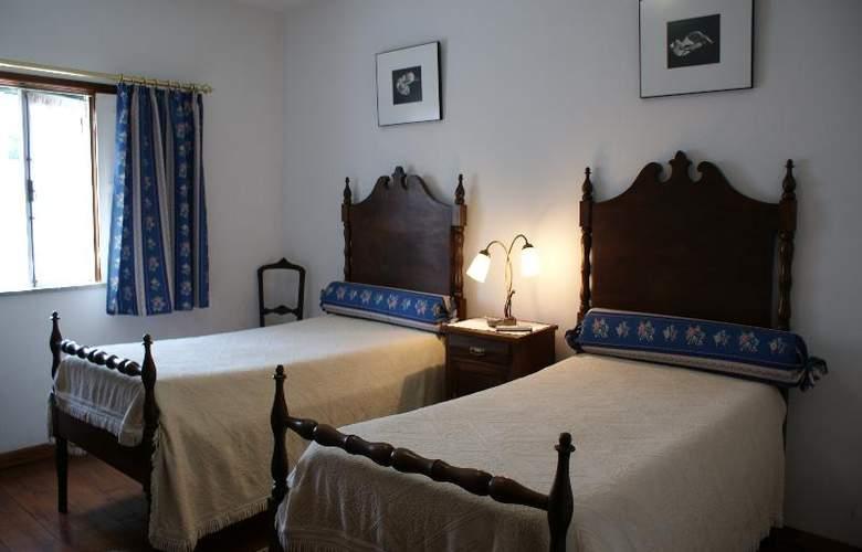 Quinta De S. Caetano - Room - 15