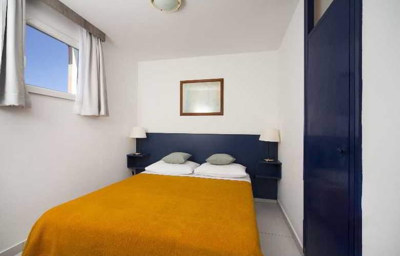 Bluesun Hotel Bonaca - Room - 23