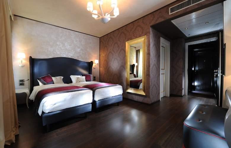 Carnival Palace - Room - 5