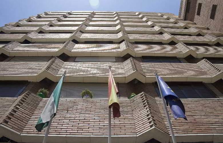 Resitur - Hotel - 4