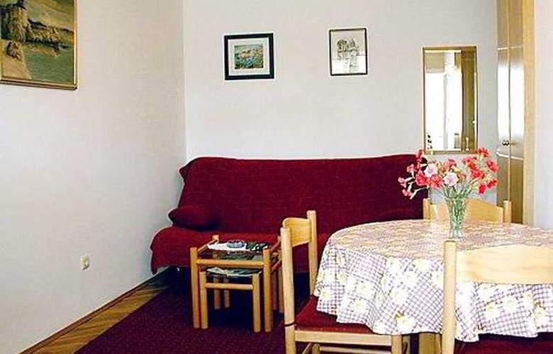 Apartman Marina I - Room - 0