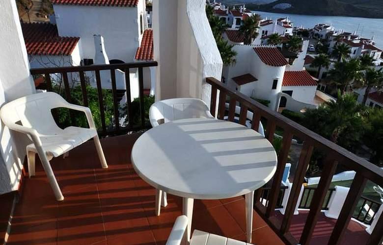 El Bergantin Menorca Club - Room - 23