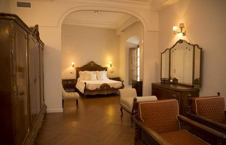 Los Balcones de Zafra - Room - 3
