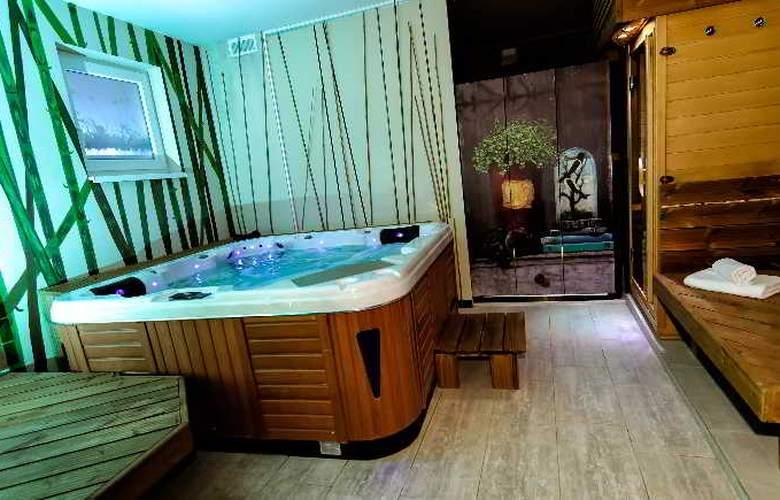 Bo18 Hotel - Pool - 35