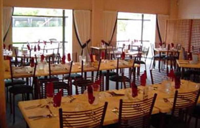 Paihia - Restaurant - 4