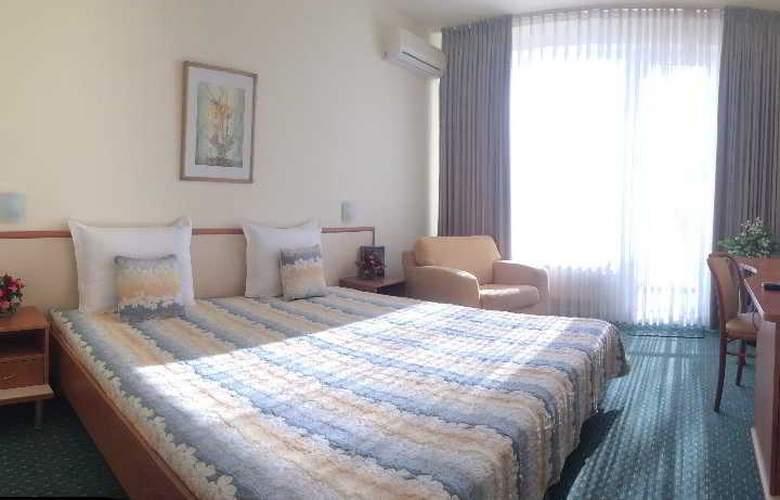Benvita - Room - 16