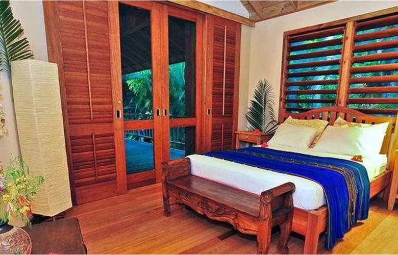 Palmetto Bay Plantation - Room - 3