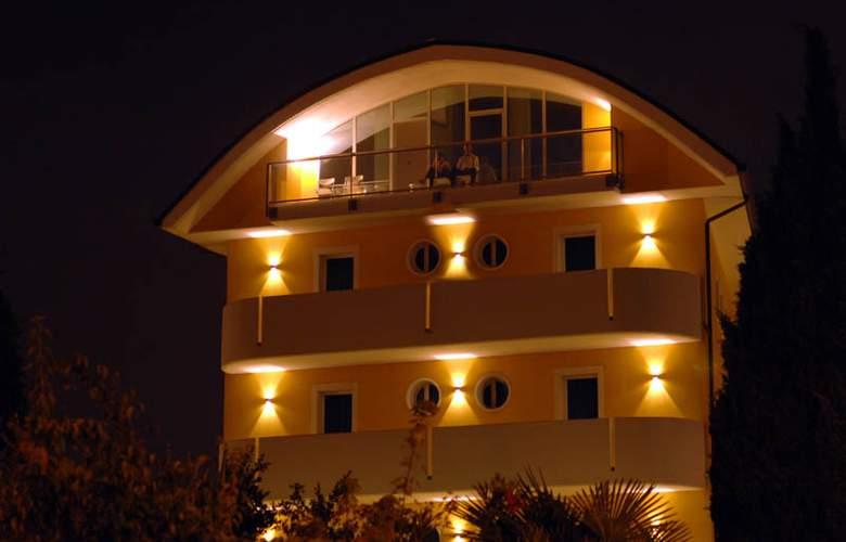 Alverì Mestre-Venezia - Hotel - 3