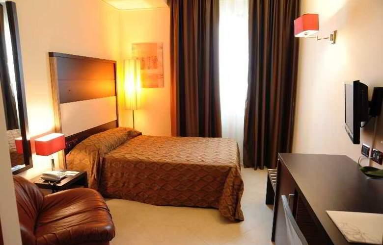 Viola Palace Hotel - Room - 7