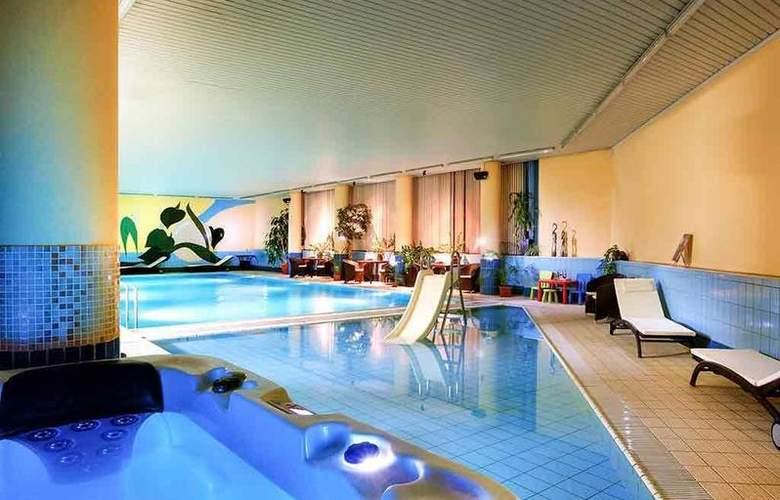 Mercure Jelenia Gora - Hotel - 5