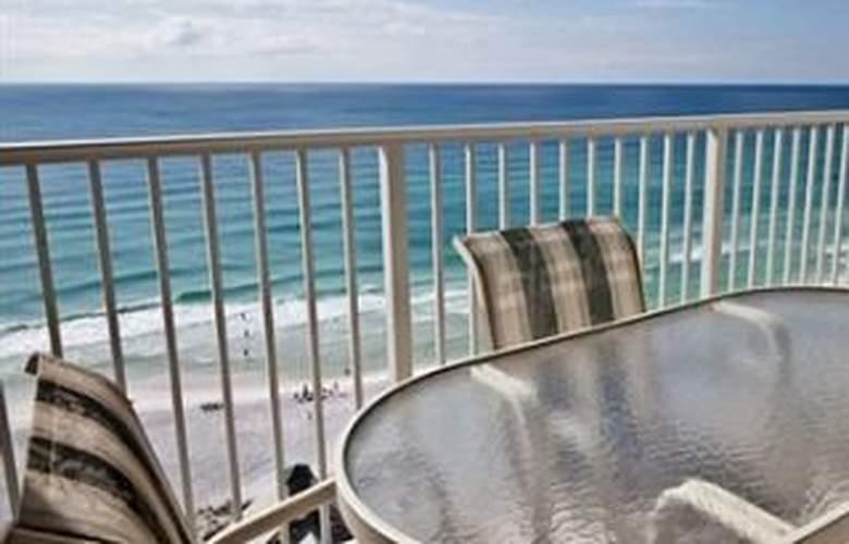 ResortQuest Rentals at Leeward Key Condominiums - Room - 4