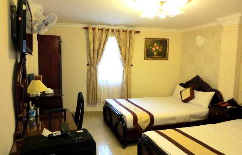 Hoang Lien - Room - 31